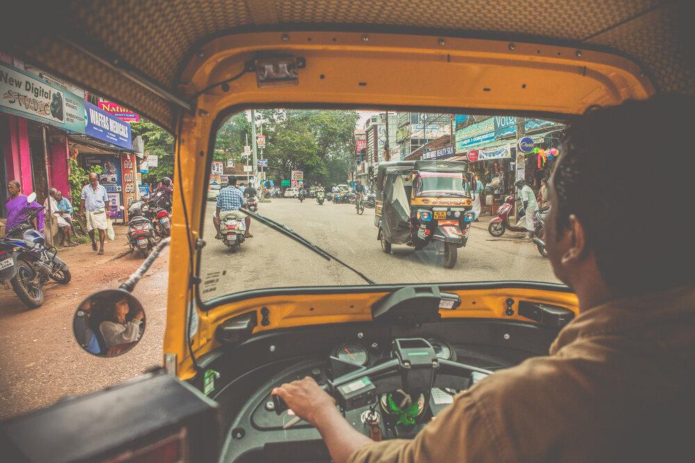 2019_India_028