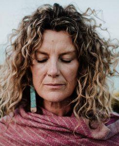 Ritual Yoga training on Waiheke Island with Prema Heart Yoga