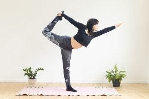 Yoga teacher training Waiheke